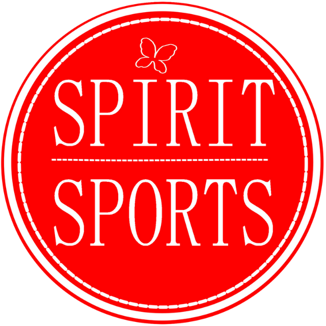 Spirit and  Sports Academy
